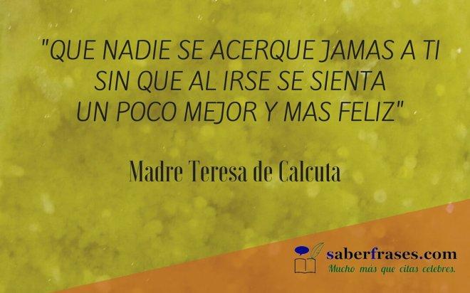 Teresa-de-Calcuta-Que-nadie-se-acerque-jamas-a-ti (1)