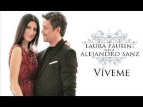 014 - Viveme - Laura Pausini c
