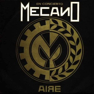 022 - Aire - Mecano 2