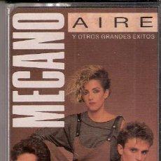 022 - Aire - Mecano 3