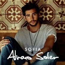 028 - Sofía - Alvaro Soler