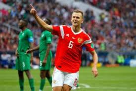 Denis_Cheryshev gol
