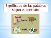 lengua-b3-las-palabras-segn-el-contexto-1-638