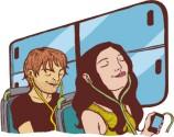 rodoviaria-porto-alegre-deveres-passageiros-viagens-de-onibus-1024x814