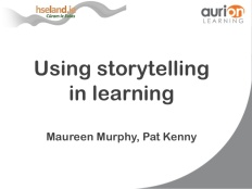 using-storytelling-in-learning-1-638