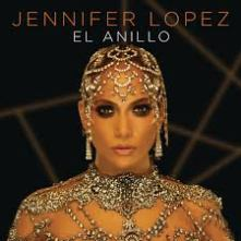 035 - El Anillo - Jennifer Lopez 1