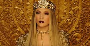 035 - El Anillo - Jennifer Lopez 3