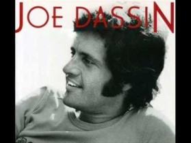 036 - Si tú no has de volver - Joe Dassin 1