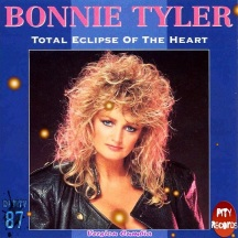 039 - bonnie-tyler-total-eclipse-of-the-heart 1