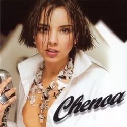 044 - Cuando tú vas - Chenoa 2