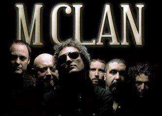 052 - Carolina - M-Clan