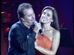 054 - No sé por qué te quiero - Ana Belén y Victor Manuel 1
