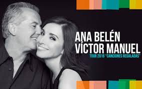 054 - No sé por qué te quiero - Ana Belén y Victor Manuel 3