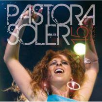 059 - Qué no daría - Pastora Soler 3