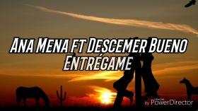 064 - Entrégame - Ana Mena 3