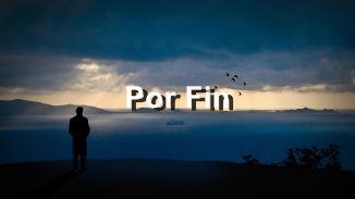 065 – Por fin - Pablo Alborán 2