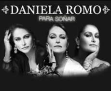 066 - Para soñar - Daniela Romo & Francisco Céspedes 1