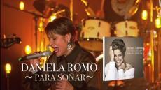 066 - Para soñar - Daniela Romo & Francisco Céspedes 3