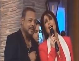 066 - Para soñar - Daniela Romo & Francisco Céspedes