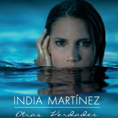 067 - Vencer al amor - India Martinez 3