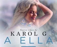 068 - A ella - Karol-G 4