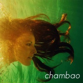 070 - Los sueños - Chambao 3