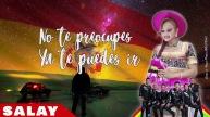 073 - Golondrina fugaz - Maria Juana 3