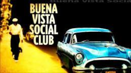 081 - Chan chan - Buena Vista Social Club 2