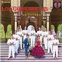 087 - Abril en España -Los churumbeles de España - 2