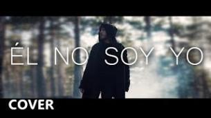 096 - Blas Cantó - Él no soy yo 3