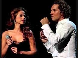 114 - La mala costumbre - Pastora Soler y David Bisbal 1
