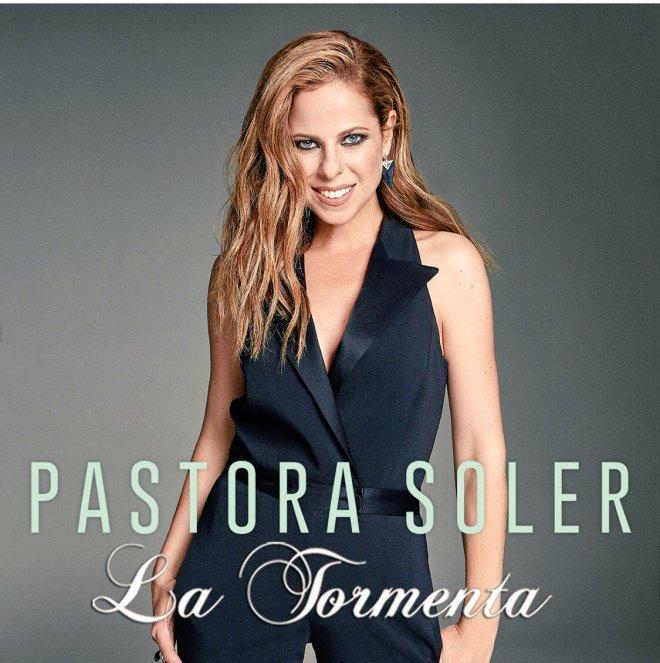 116 - La tormenta - Pastora Soler 1