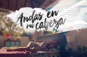 117 - Andas en mi cabeza - Chino y Nacho ft. Daddy Yankee 4