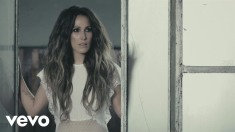 118 - Invisible - Malú 3
